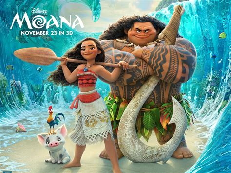 film di moana the moana movie and mormons samoa planet