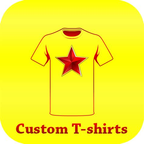 t shirt layout app t shirt design app free