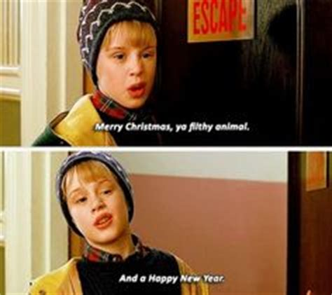 home alone you filthy animal actor 1000 images about movies