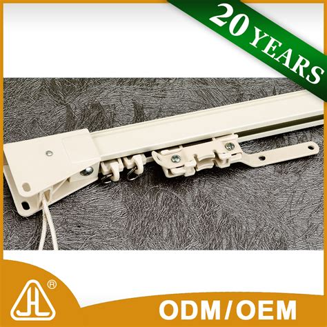 bending curtain rail list manufacturers of bending curtain track buy bending