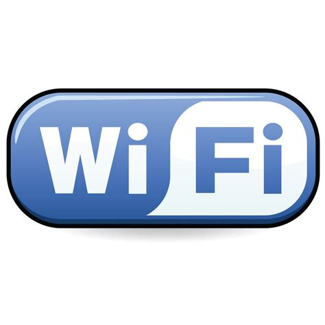 Wifi Hospot wifi tethering turn your phone into wifi hotspot android ios symbian for your mobiles the