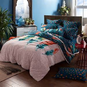 home design alternative color comforters home design alternative comforter home design