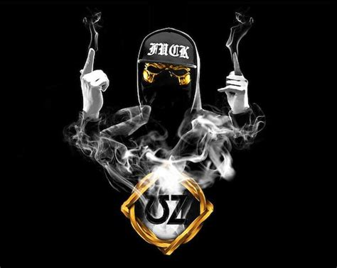 trap house music download uz diplo friends mix full tracklist run the trap