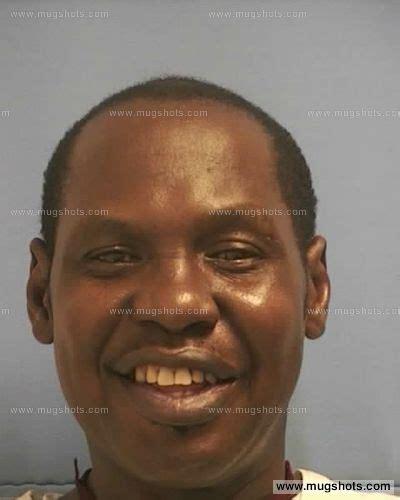 Oktibbeha County Arrest Records Charles Nance Mugshot Charles Nance Arrest Oktibbeha