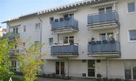 haus nadler privates altenpflegeheim gummersbach pflegeheim altenheim betreutes wohnen