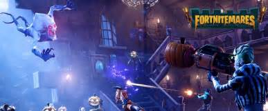 what fortnite character am i fortnite s event introduces character