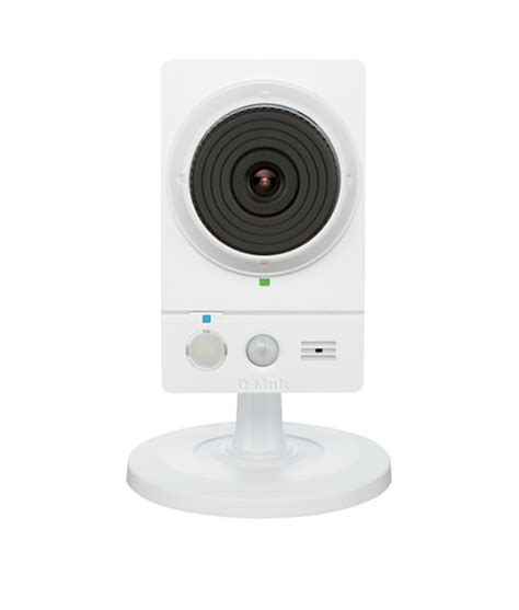 Cctv Outdoor Dua Arah Ip Outdoor Audio Ip Outdoor 2m hd color vision wireless ac cloud ip d link indonesia