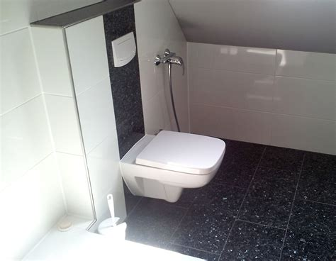 modernes baddesign modernes baddesign grafffit