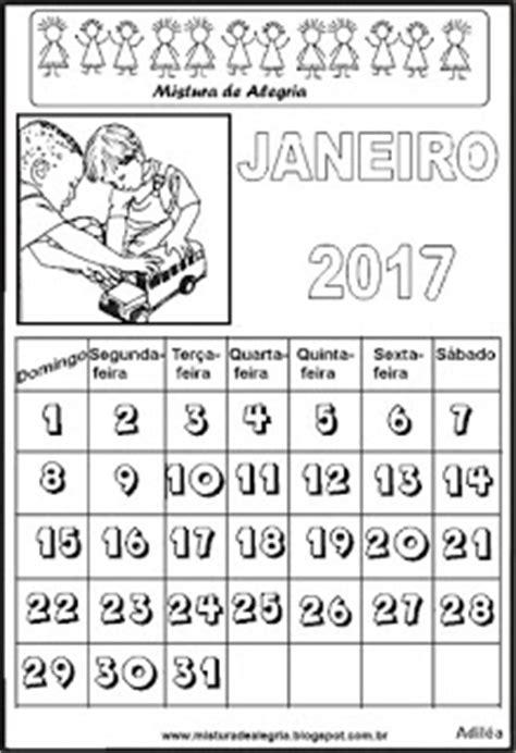 Calendario Restituição Ir 2017 Calend 193 Rios De 2017 Para Imprimir E Colorir Mistura De Alegria