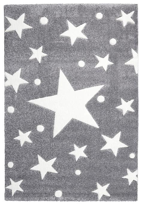 teppiche sterne teppich mit sternen teppich mit sternen hellblau weiss