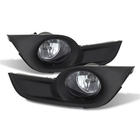 fog light installation cost how to install fog lights 2013 maxima html autos post