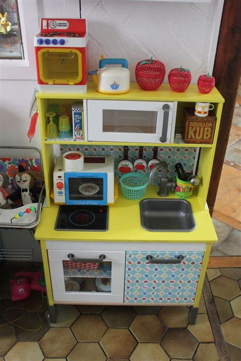 Kitchen Notes Ikea 134 Best Images About Ikea Duktig Play Kitchen On
