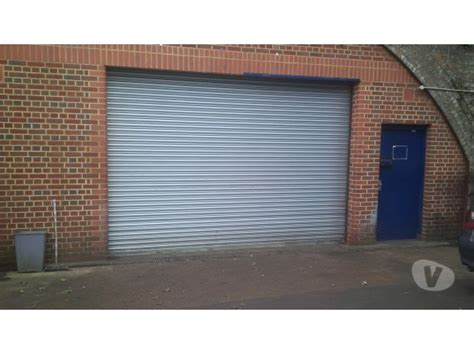 Garages For Rent In Cardiff by Bignold Road E7 Forest Gate Garages To Rent E7