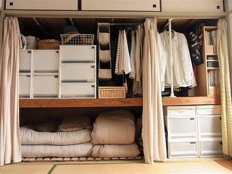 Floor Plans For Tiny Homes Best 25 Japanese Style Ideas On Pinterest Japanese