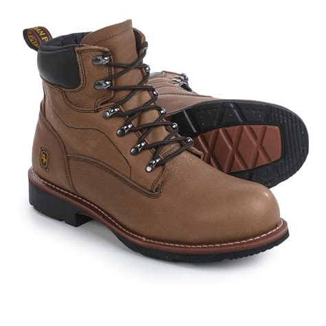 mens leather work boots leather work boots for coltford boots