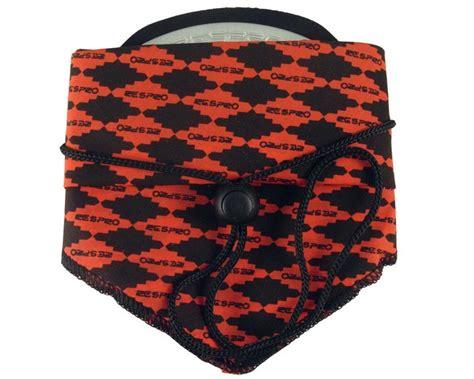 Pelindung Cooler respro bandit scarf rb04