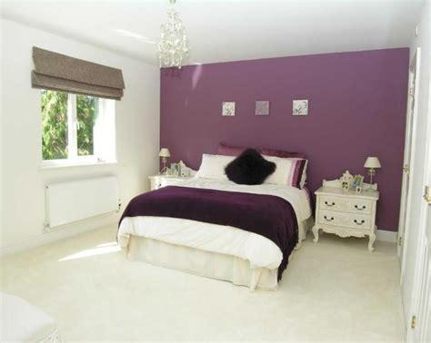 cream and purple bedroom ideas white roman blind bedroom design ideas photos inspiration rightmove home ideas