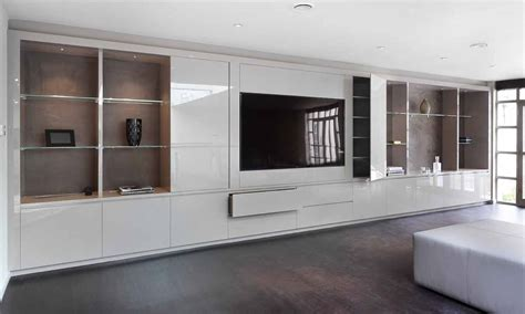 Fitted Living Room Cabinets by Living Room Cabinets Fitted 28 Images Fitted Sitting