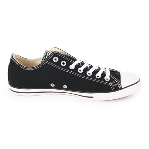All Converse New converse chuck all lean ox all unisex new
