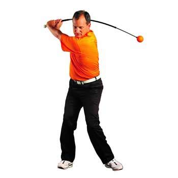 good golf swing tempo best golf swing tempo trainers 2018