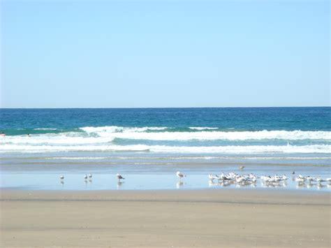 Find California Southern California Shore 35 Wallpapers Hd Desktop Wallpapers