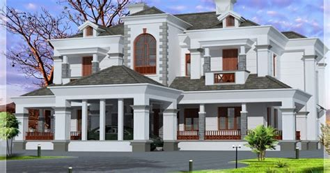 home design victorian style victorian style luxury home design home appliance