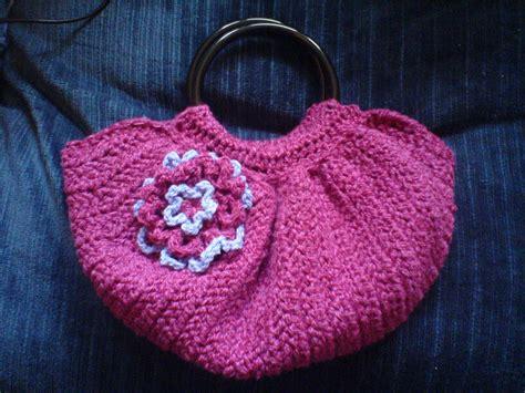 crochet pattern fat bottom bag fat bottom bag commuter crochet s weblog