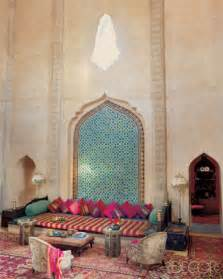 moroccan decorations for home moroccan girls bedroom theme simple home decoration