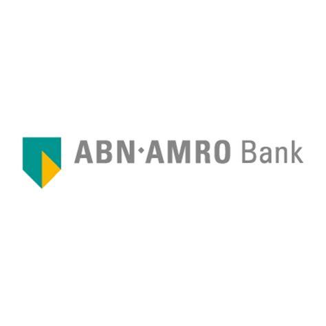 amro bank abn amro bank vector logo abn amro bank logo vector free
