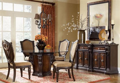 Fairmont Dining Room Sets Fairmont Dining Room Sets Fairmont Designs Dining Room