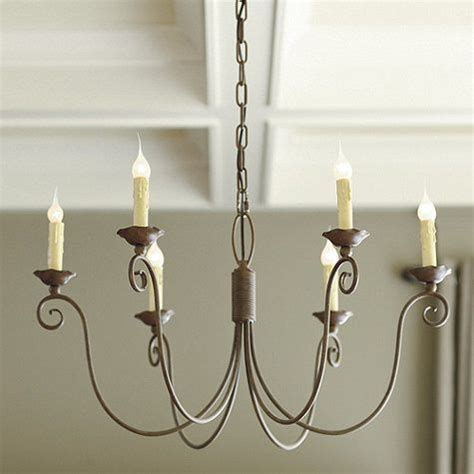 mixing modern chandelier with a traditional 69 best lovely lights images on pinterest chandeliers