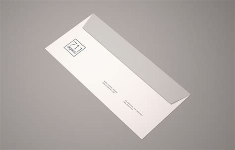 15 envelope mockups stationery freecreatives