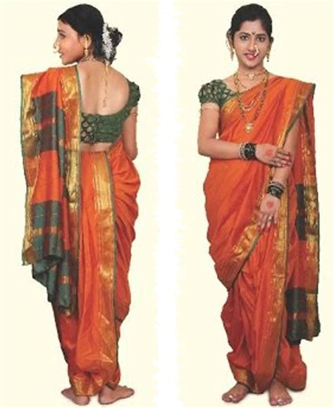 traditional saree draping traditional saree draping styles across india the s studio