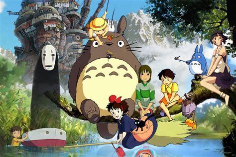 film ghibli 2017 studio ghibli reopens for hayao miyazaki s final film