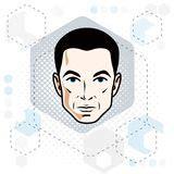 human skin macro vector stock photo image 18771970 human skin macro vector stock vector illustration of medicine 18771970