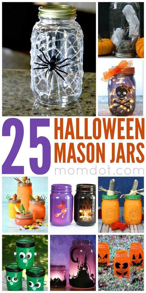 25 best ideas about jars on