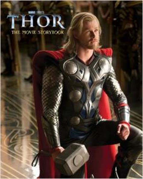 thor movie wikia thor movie storybook marvel cinematic universe wiki