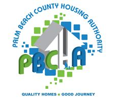 palm beach housing authority palm beach county housing authority rent assistance