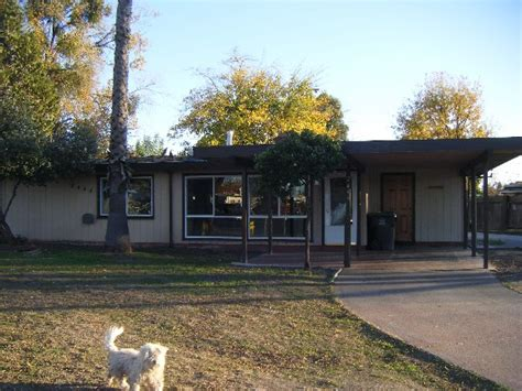 2444 lever blvd stockton california 95206 foreclosed