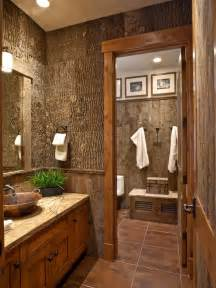 bathroom shower design ideas rustic vanity vanities