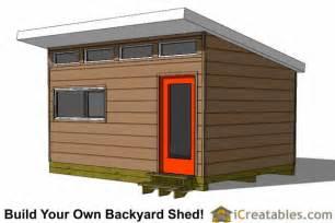 pdf 12x16 shed plans free plans free