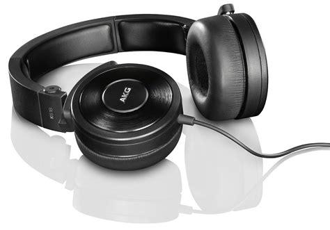 Headphone Akg K618dj akg k618dj premium dj headphones black