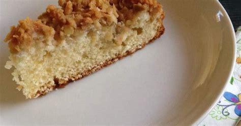 schnell gemachte kuchen apfel birnen kuchen schnell lecker boysmom ein