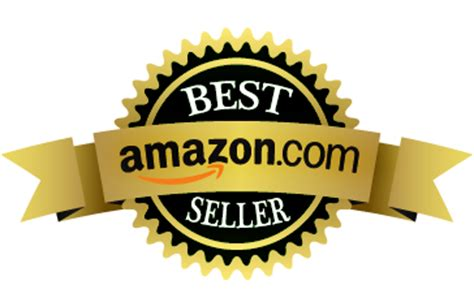 top sellers on amazon this real estate expert carin nguyen hits amazon best seller list soldbycarin