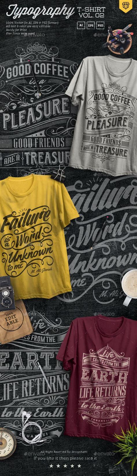 Kaos Do Not Disturb best 25 typography t shirt ideas on next