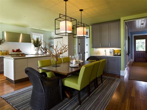 hgtv dream kitchen designs hgtv dream home dining rooms hgtv dream home 2008 1997