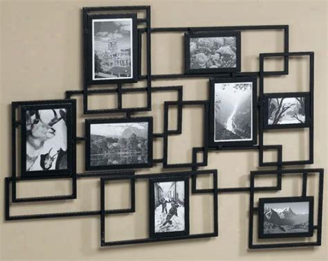 picture frame wall decor desk home decorations smart shop buy dot