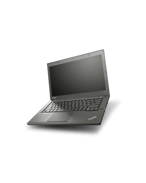 Ram Untuk Laptop Lenovo by Lenovo Thinkpad T440p Laptop I5 2 60ghz 4th 8gb Ram