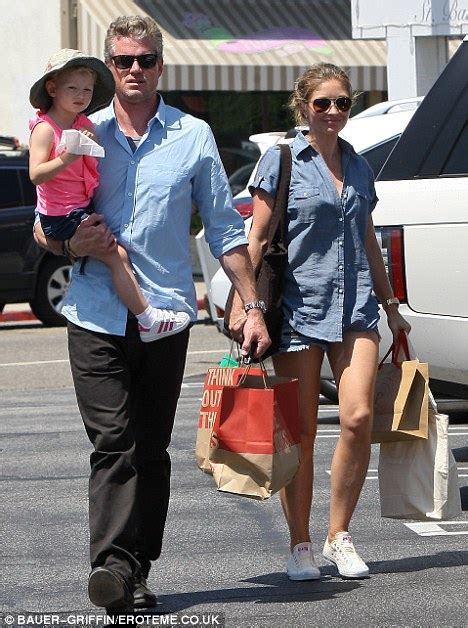 grey s anatomy actor has cancer the gallery for gt eric dane 2012 weight loss