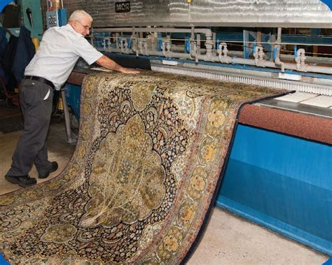 Where Can I Get An Area Rug Cleaned Area Rug Cleaning Falmouth Ma Dryserv Of Cape Cod